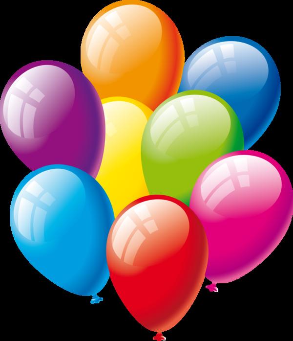 Anniversaire ballons page 3 - Rideau de douche transparent ...