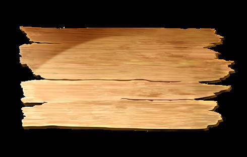 Pancarte En Bois : pancarte bois png coussin pour banquette ext rieure ~ Teatrodelosmanantiales.com Idées de Décoration