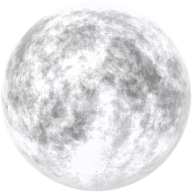 Pleine lune 2016 - Date lune rousse 2017 ...