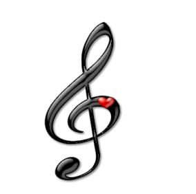SEFYU MP3 TÉLÉCHARGER FDP