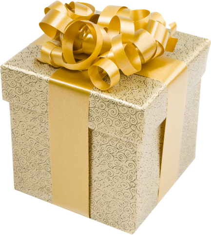 les-images-des-cadeaux