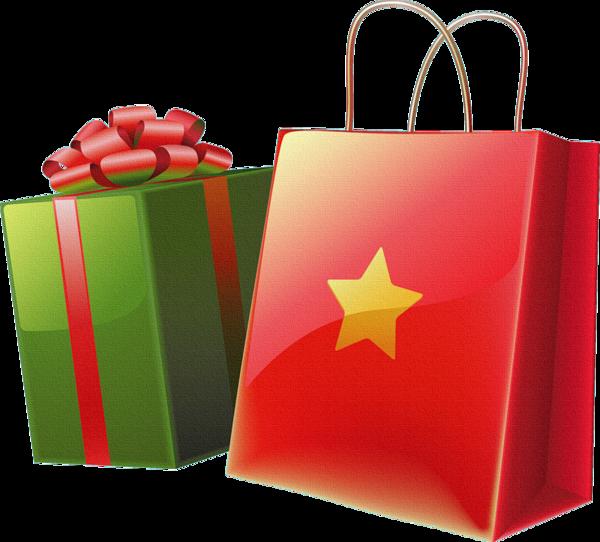 Noel paquets cadeaux page 6 - Paquets cadeaux noel ...