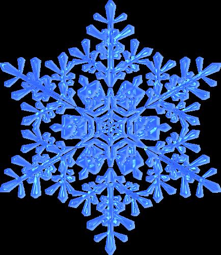Résultats de recherche d'images pour «flocon de neige»