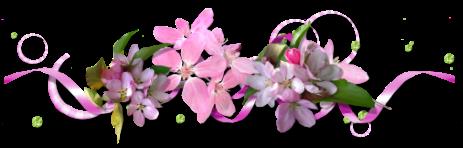 """Résultat de recherche d'images pour """"separateur fleur"""""""
