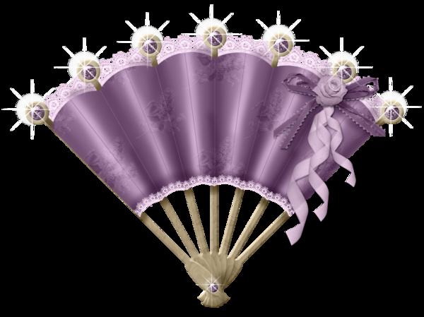 Objets divers violet mauve for Objet deco couleur