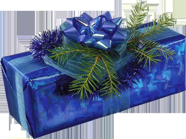 Noel paquets cadeaux page 4 - Paquets cadeaux noel ...