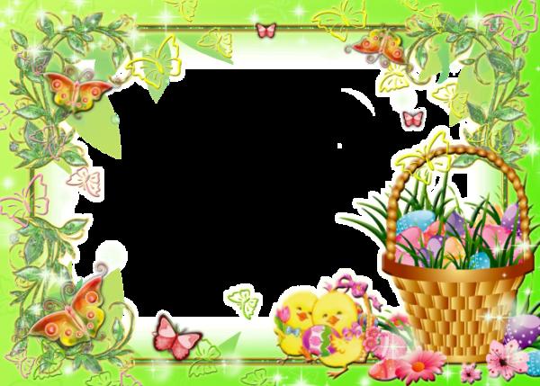 Résultat d'images pour gifs arbre de pâques