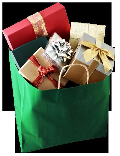 Noel paquets cadeaux page 2 - Paquets cadeaux noel ...