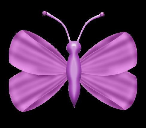 Objets divers violet mauve page 2 for Objet deco violet