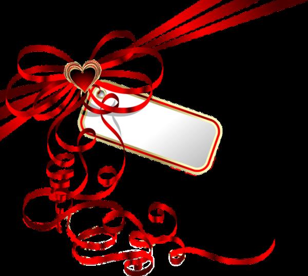 """Résultat de recherche d'images pour """"enveloppe cadeau png"""""""