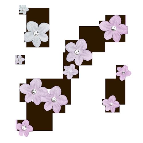 Objets divers violet mauve page 2 for Objet deco mauve