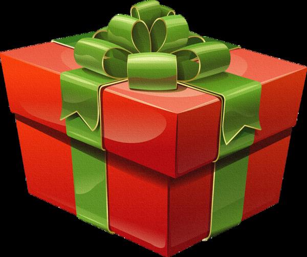 noel paquets cadeaux - Page 5