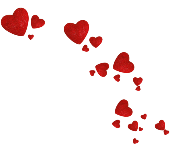 Valentines Day Clipart Free