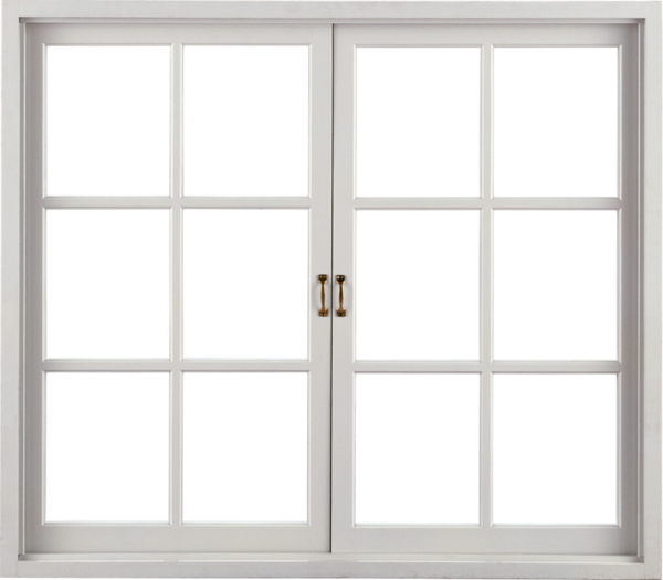 Fenetres for Fenetre windows