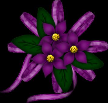 Objets divers violet mauve page 3 for Objet deco mauve