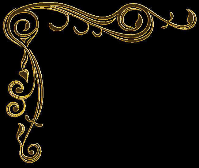 Bordi scaricabili per la carta for Bordi decorativi