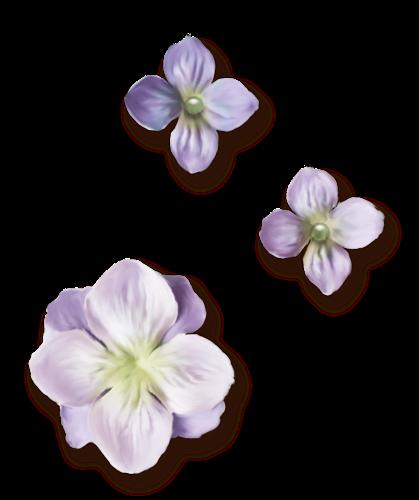 Objets divers violet mauve page 4 for Objet deco violet