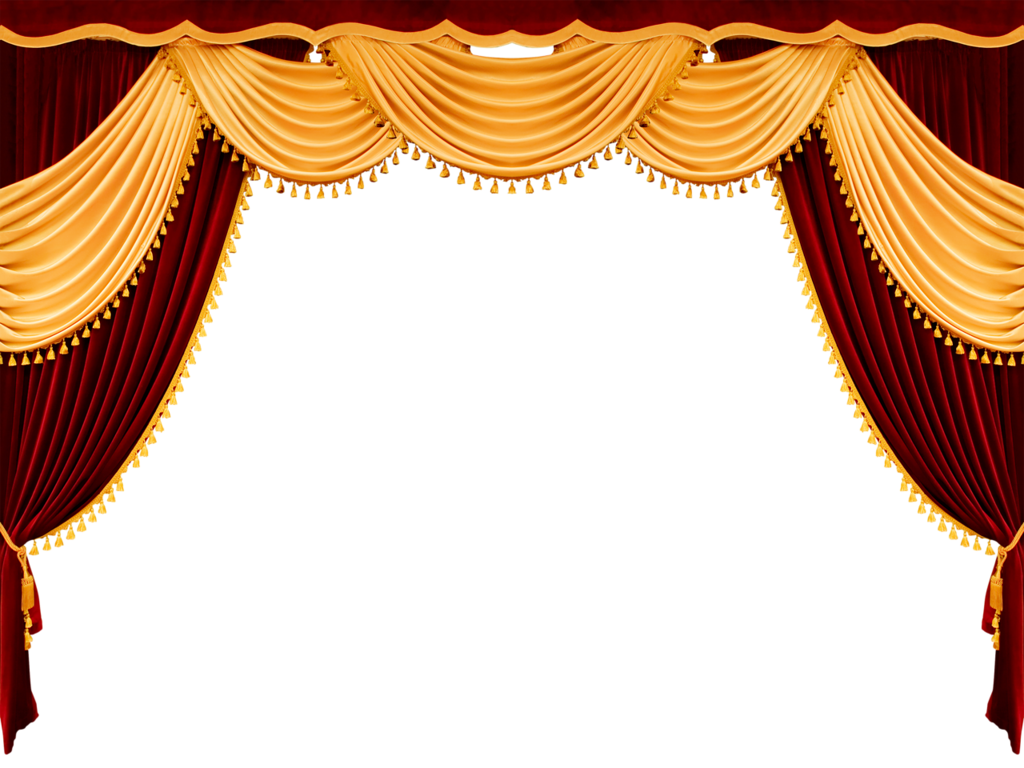 Rub Theatre Rideaux Escaliers 2 likewise Rub Spectacles Escaliers additionally Rub Theatre Rideaux Escaliers 2 as well  on rub spectacles escaliers