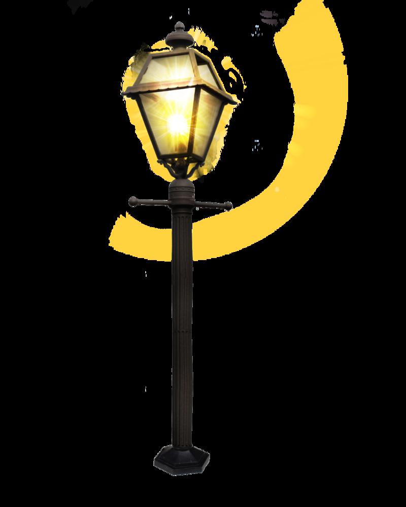 lanternes reverberes - Page 2